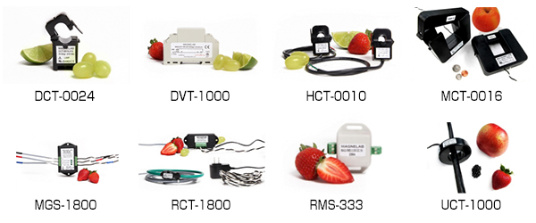 DCT-0024,DVT-1000,HCT-0010,MCT-0016,MGS-1800,RCT-1800,RMS-333,UCT-1000