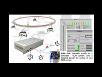 AD変換データ 収集システム
