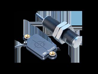 カテゴリ 静電容量型近接センサー