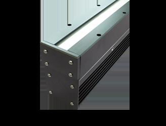 ラインセンサー用 高輝度LED照明