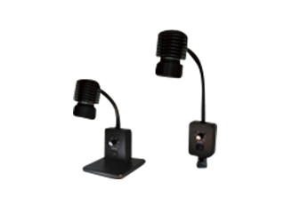 目視検査用LED照明