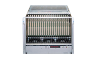 VME64xクレート 6U VME64x 6021 Series/6U VME64x 6023 Series
