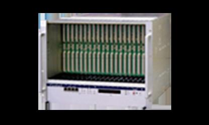 VME430クレート 6U VME430 6021 Series / 6U VME430 6023 Series