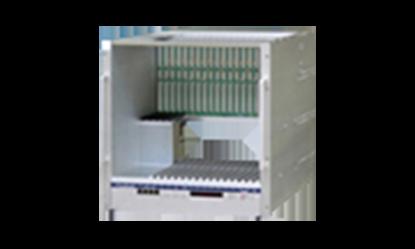 VME430クレート 9U VME430 6021 Series / 9U VME430 6023 Series