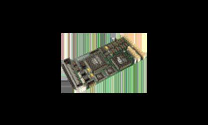 Digital Input/Output