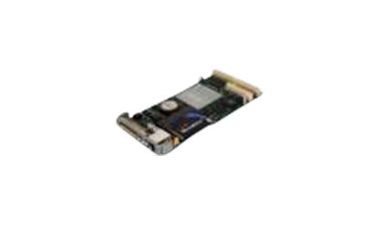 Processor PMC (PrPMC)