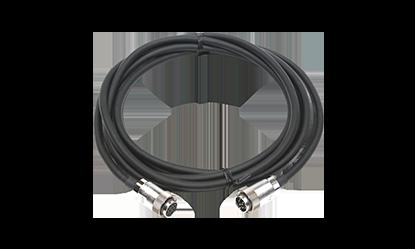 ブラシレス専用接続ケーブル
