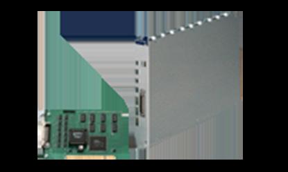 CAMACモジュール CAMACクレートコントローラ、PCI toCAMAC,VME to CAMACなど