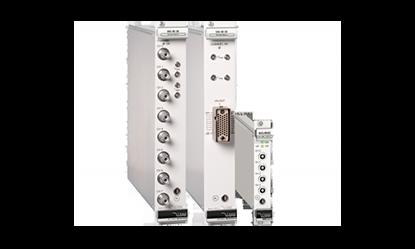 EBS バイポーラー4象限高圧電源