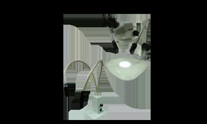 ツインアームLED照明 HDA-TW3A