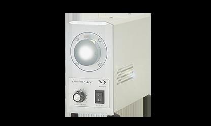 LEDルミナーエース LA-HDF108/158
