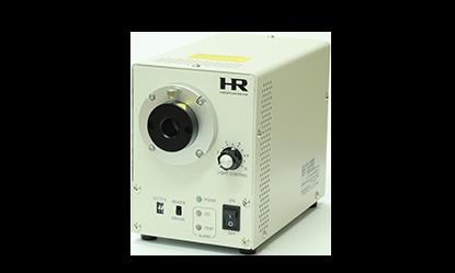 LEDルミナーエース LA-HDF8010