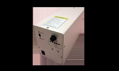電源ユニット LP-2424