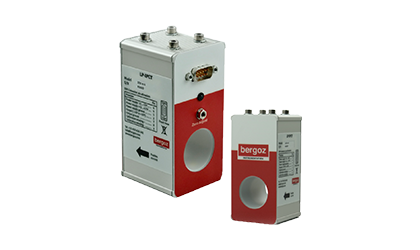 LP-IPCT 分解能3マイクロアンペア 非接触直流電流測定