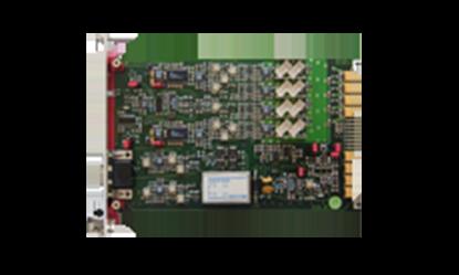 ビーム位置モニタ(シングルパス) LR-BPM