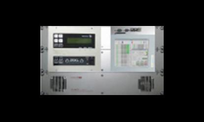 真空イオンポンプ高圧電源分配器2 microIOC LOCO2