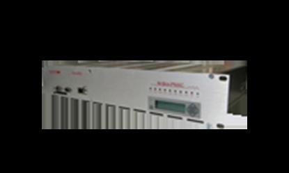 8軸制御PLC microIOC M-Box-PMAC