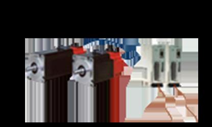ステピングモータコントローラ microIOC M-Box-light
