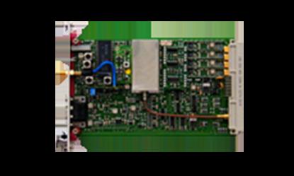 ビーム位置モニタ(COD) MX-BPM