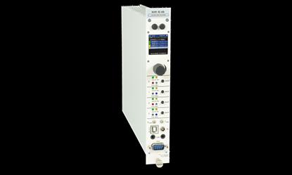 NHR NIM HV(NHR)低リップル極性切り替え高圧電源