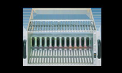 NIM電源クレート NIM CERN spec. Crates 5U / 7U