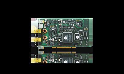 PC ボード/ PCB モジュール