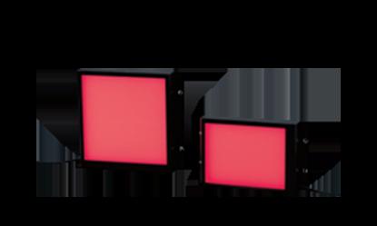 バックライトタイプ<高輝度直射式>(定電流)