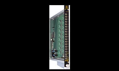 RPC-160 24bit 16ch SCALER