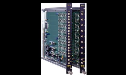 RPC-170/180 8ch/16ch HR TDC