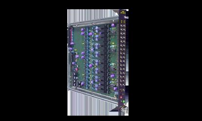RPC-290 16ch AMP DISCRI