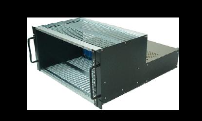 RPN-005-153 NIM電源 大容量タイプ(NIM大容量電源)