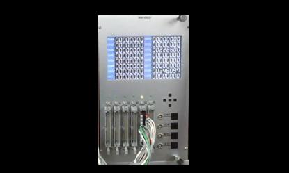 RPN-1490