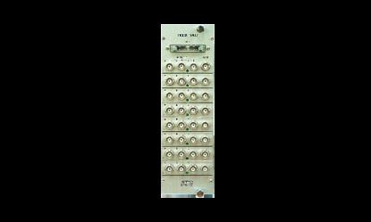 RPN-420 TRIGGER FANOUT