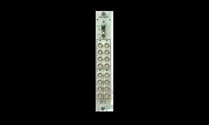 RPN-450/445 GATE FANOUT