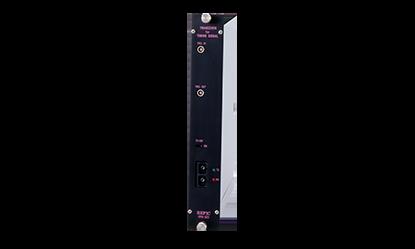 RPN-500/501 TIMING SIGNAL TRANSCEIVER