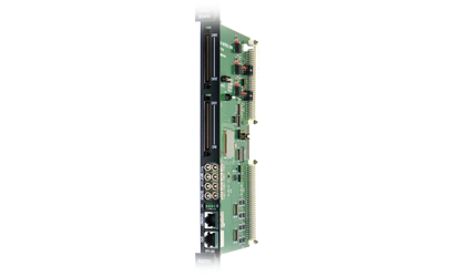 RPV-260 FPGA UNIVERSAL BOARD