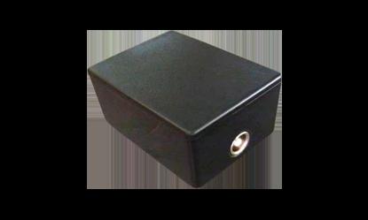 RPX-440 NIM Pocket Pulser