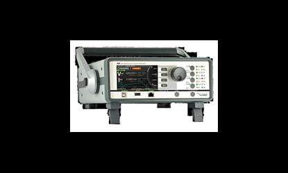 SHR  スタンドアローン型低リップル極性切り替え高精度高圧電源