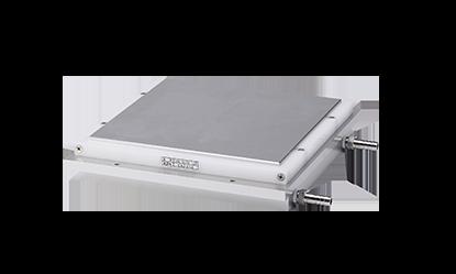 TKG-8010-100